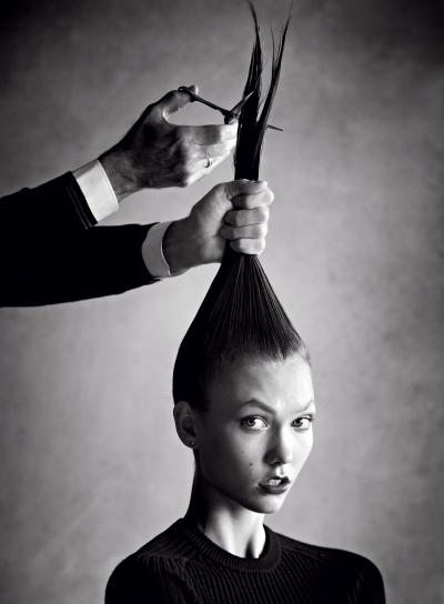 Karlie.kloss_haircut